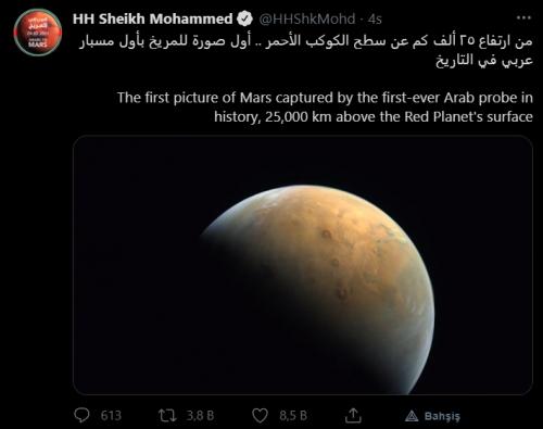 baenin-mars-misyonu-emelin-kizil-gezegene-ait-ilk-goruntuleri-dunyaya-ulasti1