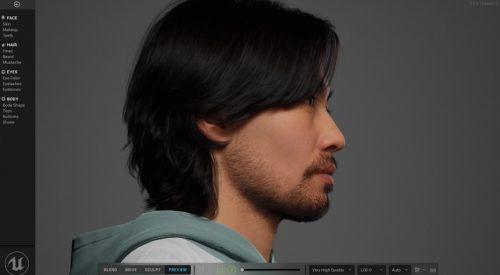 epic-games-metahuman-creatori-tanitti(2)