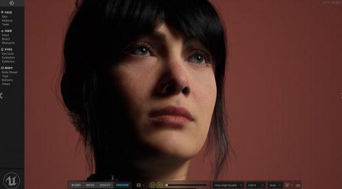 epic-games-metahuman-creatori-tanitti(3)