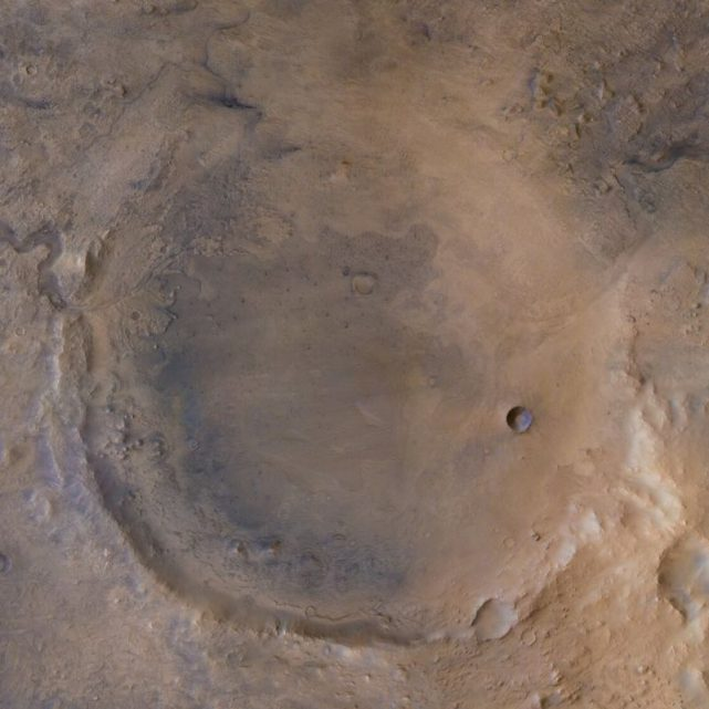marstaki-jezero-krateri-ve-burdurdaki-salda-golu-arasinda-nasil-bir-bag-var5