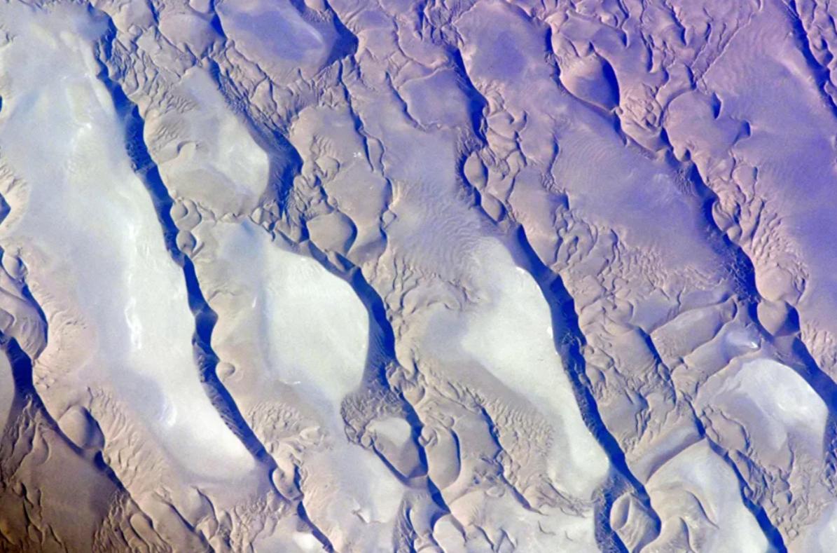 uuide-gorev-yapan-kozmonotlarin-gozunden-dunya-manzaralari4