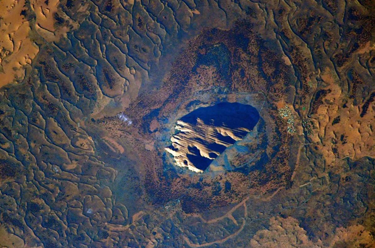 uuide-gorev-yapan-kozmonotlarin-gozunden-dunya-manzaralari2