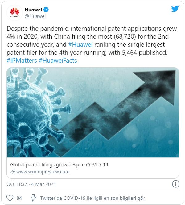 huawei-ve-cin-2020-yilinin-patent-liderleri-oldu1