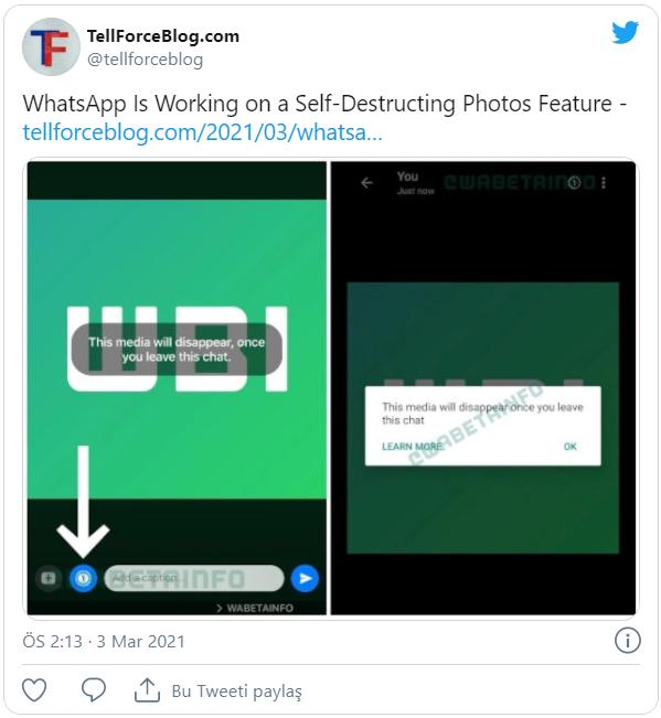 whatsappa-kendi-kendini-imha-eden-fotograf-ozelligi-eklenecek1